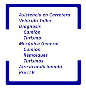 cartel-servicios