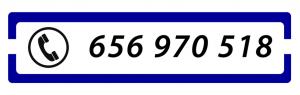numero-de-telefono-unidad-movil